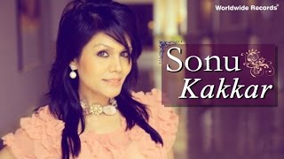 IK NAZAR | Sonu Kakkar | HIT SONG