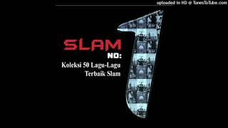 Download Slam - Biarkannya (Audio) HQ
