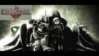 Fallout 3: Broken Steel Review