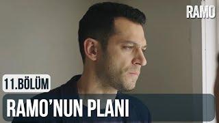 Ramo'nun Planı | Ramo 11. Bölüm
