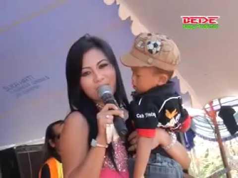 Selalu Rindu – Enak Musik dan Suara Acha Kumala ll PANTURA Live di Puncak Wangi Pati Terbaru HD