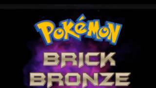 (EXTENDED) ROBLOX Pokemon Brick Bronze OST: Flying Gym Leader Soundtrack (4. Gym) 15 Minuten!