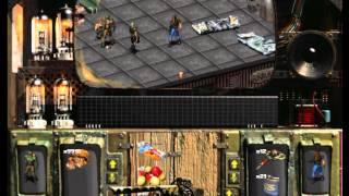LGWI - Fallout 039 (Trading Simulator 2013)
