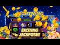 2018 new Slots - Free Casino Slot Machines  app