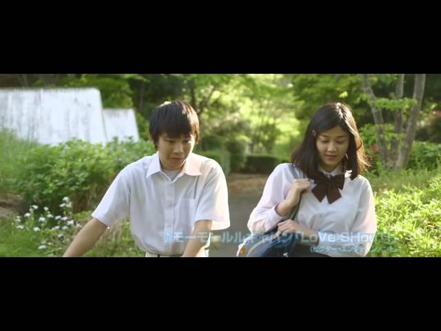 映画『スイートプールサイド』予告編(30秒)