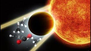 Солнце впадает в спячку и медленно гаснет. Учёные объяснили что происходит с небесным светилом.