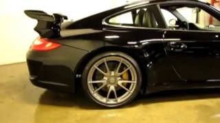 2010 Porsche 997 GT3 for Sale w Sport Chrono, sport cars video, sport cars 2016,