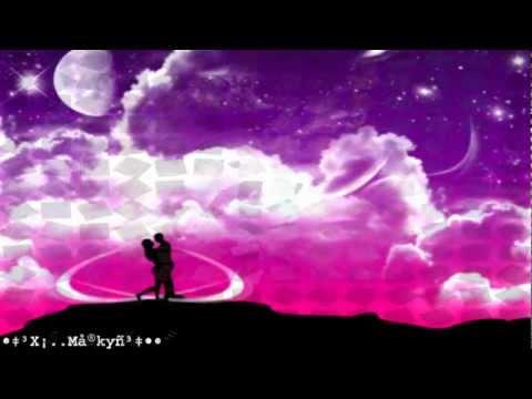 Zucchero - Lost Scents (English Version Tobia) [HQ]