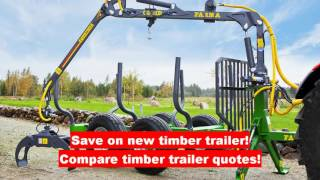 timber machinery dealers - timber machinery dealers
