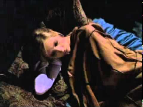 Buffy / Spike Listen To Your Heart.mpeg