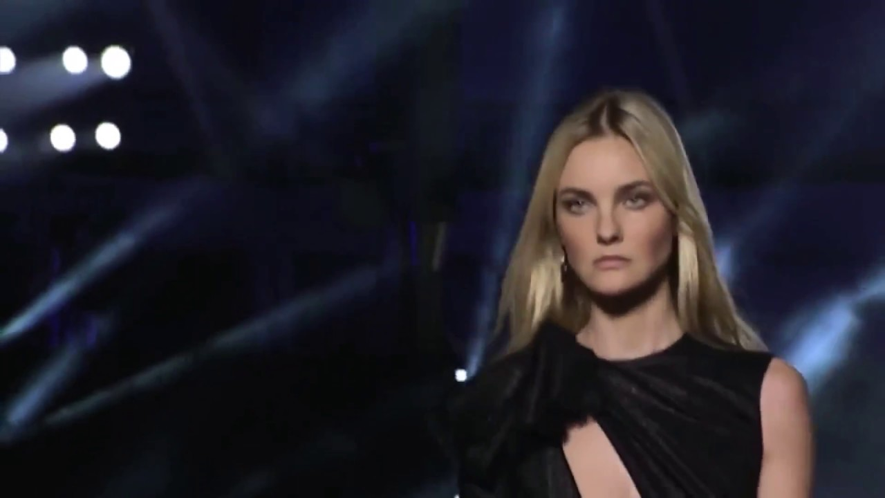 Youtube Caroline Trentini nudes (63 foto and video), Sexy, Sideboobs, Instagram, braless 2017