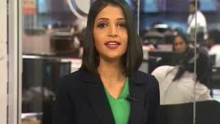 News 1st: Lunch Time Sinhala News   (11-10-2018) Thumbnail
