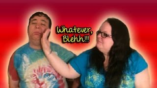 Whatever Blehh Episode 3 - Game of Traffic Violations