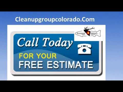 Cleanupgroupcolorado.Com - Eagle Window Washing
