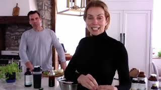 Voici mon menu Vous trouverez: bac de légumes, jus, potage, etc ici dans la boîte repas personnalisée : https://maisonjacynthe.ca/fr/creez-votre-propre-boite ...