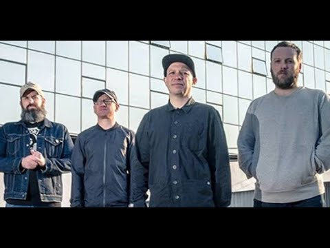 """Mogwai release video for """"Ceiling Granny"""" off """"As The Love Continues"""""""