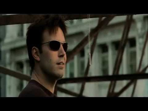 Daredevil~ Won't Back Down