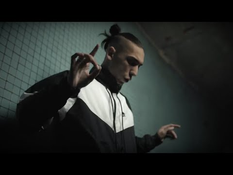 DJ Wich - Mayday (feat. Bobby Blaze) OFFICIAL VIDEO