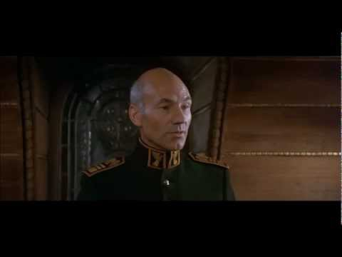 Dune 1984 Fav quotes and scenes