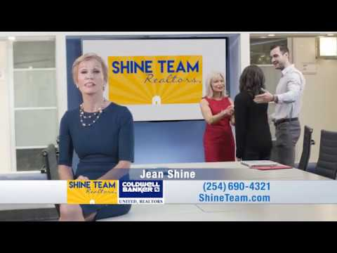Home Page | Shine Team Realtors