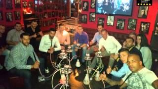 Famous Shisha Bar Lounge & Sam's Sportsbar Frankfurt am Main