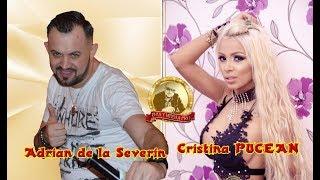 Adrian de la Severin &amp Cristina PUCEAN - Super SHOW - Crystal Club - Timisoara - LIVE 2 ...