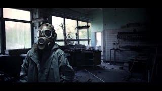 The Materia - B17 [Official Music V...