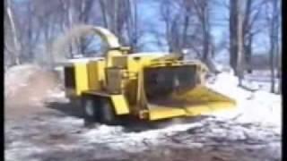 wood chippers-เครื่องย่อยไม้