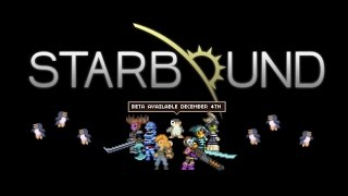 How to Upgrade your Ship on Starbound!Tier 2 or higher.