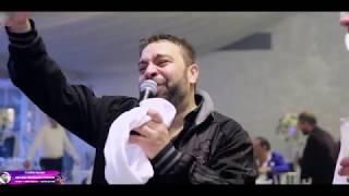 Florin Salam - Cea mai frumoasa poveste Botez Dudu New Live 2017 byDanielCameramanu