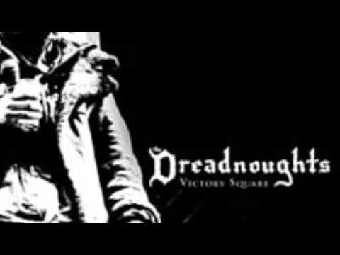 Клип The Dreadnoughts - Hottress