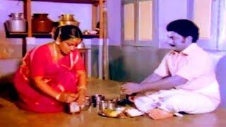 Goundamani Very Rare Special Comedy |Tamil Comedy Scenes | Goundamani Mixing Comedy Scenes