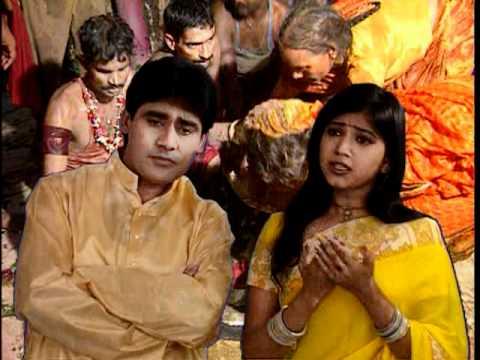 Jalwa Chadhaib Hum Ho [Full Song] Naache Kaanwariya Shiv Ke Nagariya