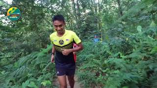 Video Malaysia Action Asia Pre race training - Some inspiration download MP3, 3GP, MP4, WEBM, AVI, FLV September 2018