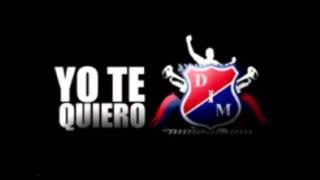 Rexixtenxia Norte - La Banda De Antioqueñox - Remix De La Murga Del Indigente