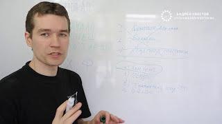 Как заработать 60 млн. на блоге ВКонтакте? Никита Сычев о том, как зарабатывать на блоге ВКонтакте.