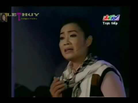 TRÍCH ĐOẠN: HÀN MẠC TỬ- NSUT Nhơn Hậu, NSUT Kim Tiểu Long