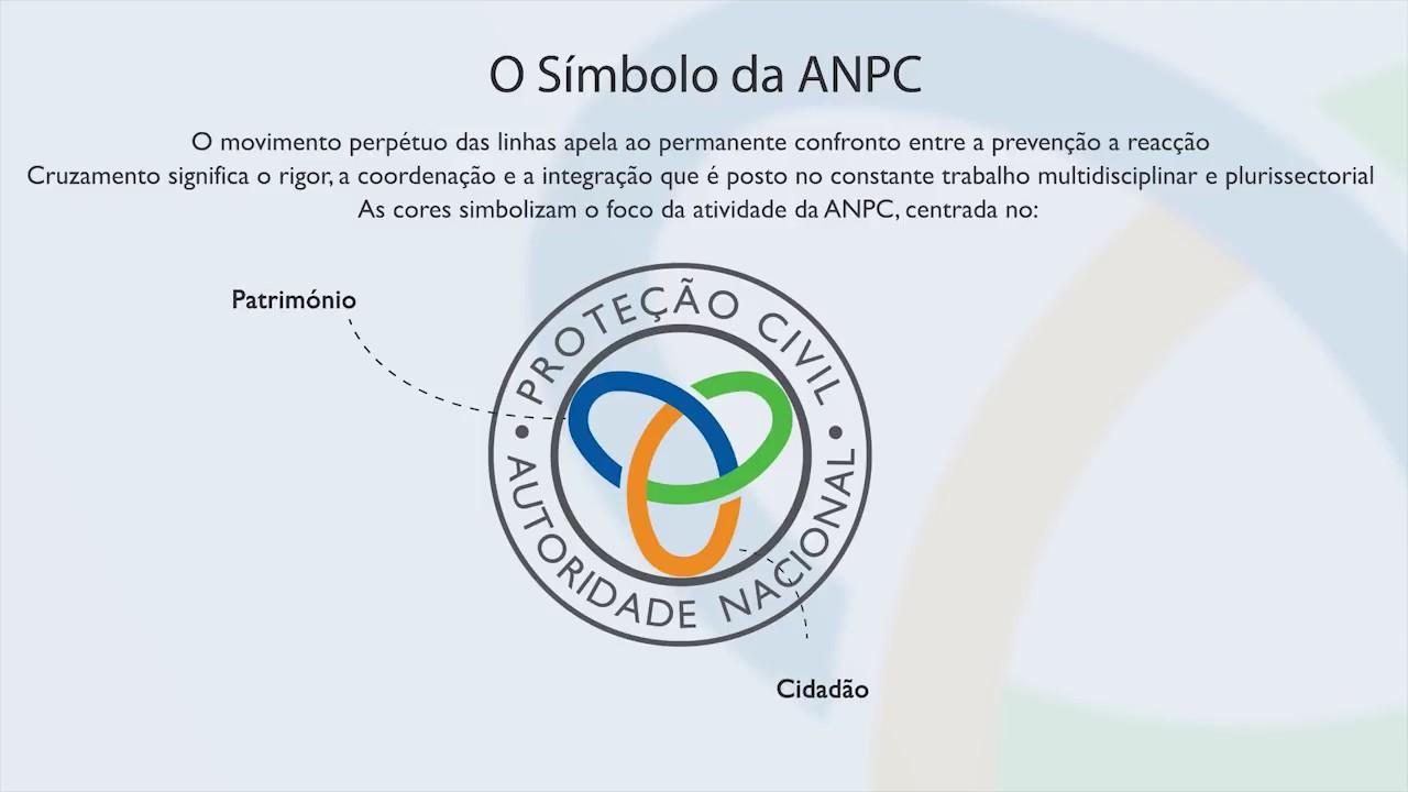 Topology: Three-level ANPC | Vincotech  |Anpc