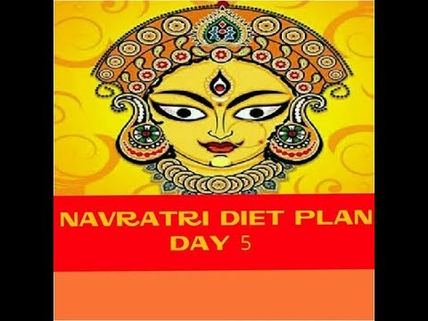 Best food reduce belly fat