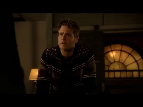 Limitless: Free of the FBI