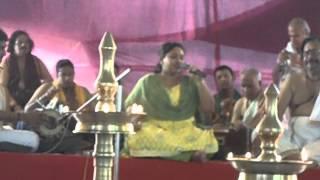 Vithu Mauli tu mauli jagachi