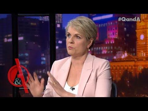 Labor, News Corp And Rupert Murdoch   Q&A