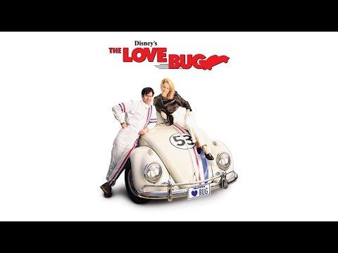The Love Bug (1997)