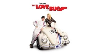 Video The Love Bug (1997) download MP3, 3GP, MP4, WEBM, AVI, FLV Agustus 2018