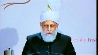 NEW PEACE CONFERENCE PART 4 PERSENTED BY KHALID QADIANI.mp4
