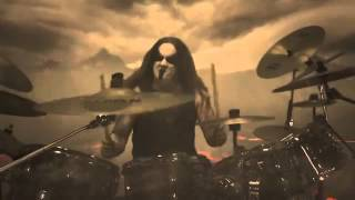 �������� ���� Necronomicon - Rise of the Elder Ones (video clip)(2014)Black Metal, Death Metal ������