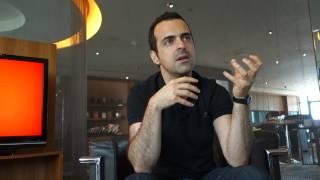 Hugo Barra: Xiaomi to bring Mi TV experience to Malaysia Thumbnail