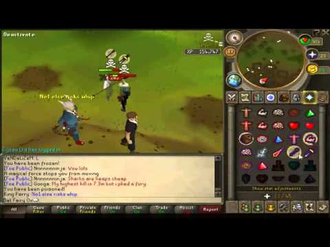 Fpkers: Failed Again Pk Video 13 - A New Beginning