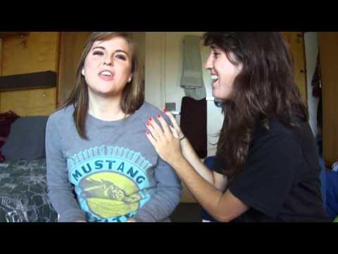 Video Chat Karaoke- Dorm Edition