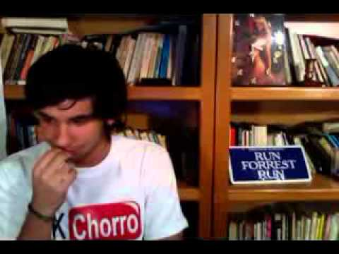 werevertumorro - tu horoscopo de hoy! Travel Video